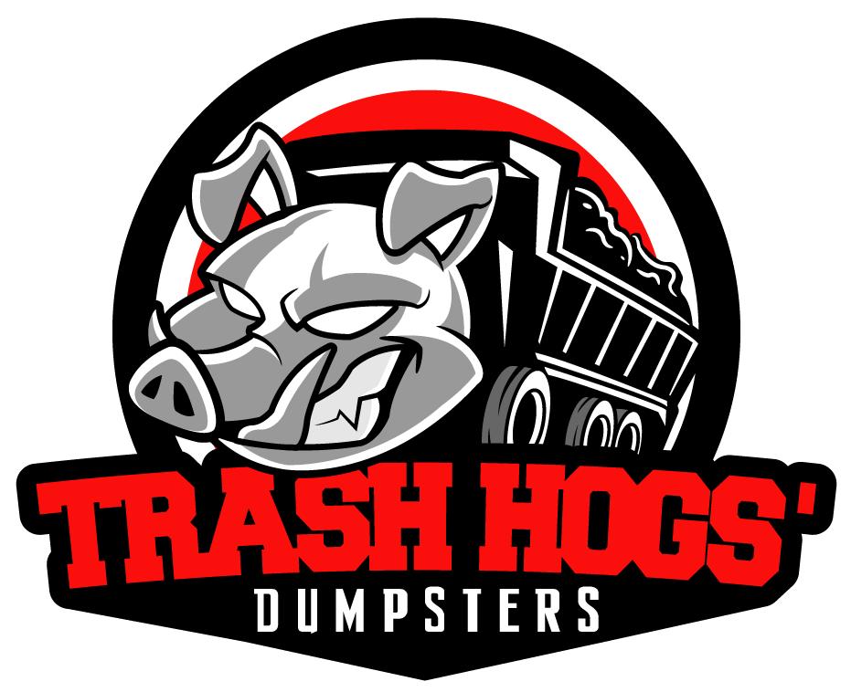 trash-hogs-dumpster-rentals-ottawa-e1520517491134