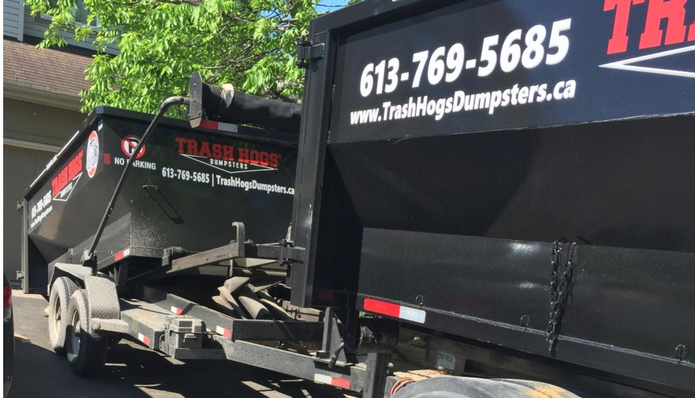 trash-hogs-dumpster-rentals-ottawa-dumpsters-waste